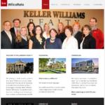 Williamson County Relocation
