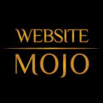 Website Mojo