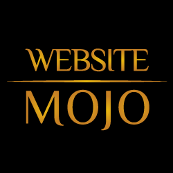 Website Mojo - Website Development, SEO and Local Search Optimization