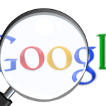 Local Search Ranking Factors Updated for 2014