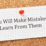 Four Common Small Business Marketing Mistakes