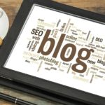 Three More Benefits of Business Blogging