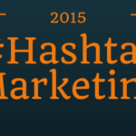 Hashtag Marketing on Social Media