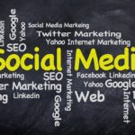 Common Small Business Social Media Mistakes