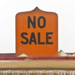 7 Reasons Your Website May Not Be Selling
