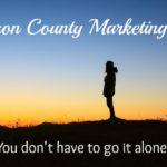 Williamson County Marketing Alliance Has A New Organizer